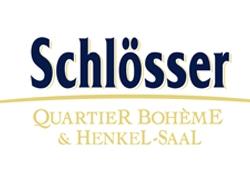 Schlösser Quartier Bohème Gutscheine Tickets